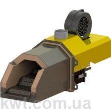 Пеллетная горелка Kvit (Квит) Optima P 75-500 кВт