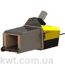 Пеллетная горелка Kvit (Квит) Optima 30-60 кВт